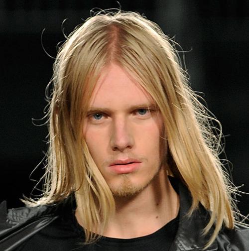 Miraculous Best Long Hairstyles For Men 2012 2013 Mens Hairstyles 2016 Short Hairstyles Gunalazisus