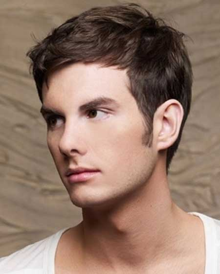 25-Trendy-Men's-Hairstyles-10