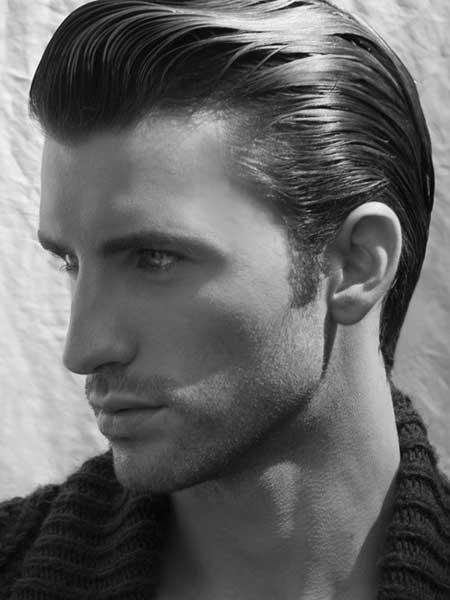 Pleasant 25 Trendy Men39S Hairstyles Mens Hairstyles 2016 Short Hairstyles Gunalazisus
