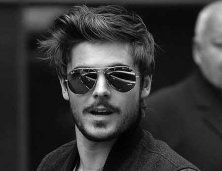 25-Trendy-Men's-Hairstyles