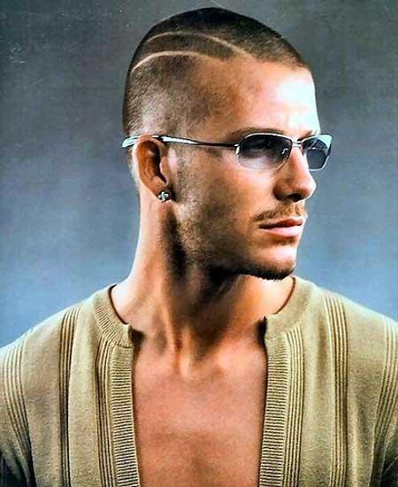 Pleasing Mens Haircuts Styles 2013 Mens Hairstyles 2016 Hairstyles For Men Maxibearus