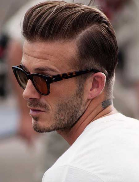Fine Best Mens Celebrity Hairstyles 2012 2013 Mens Hairstyles 2016 Hairstyle Inspiration Daily Dogsangcom