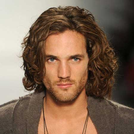Super Long Hairstyles For Men 2012 2013 Mens Hairstyles 2016 Short Hairstyles For Black Women Fulllsitofus