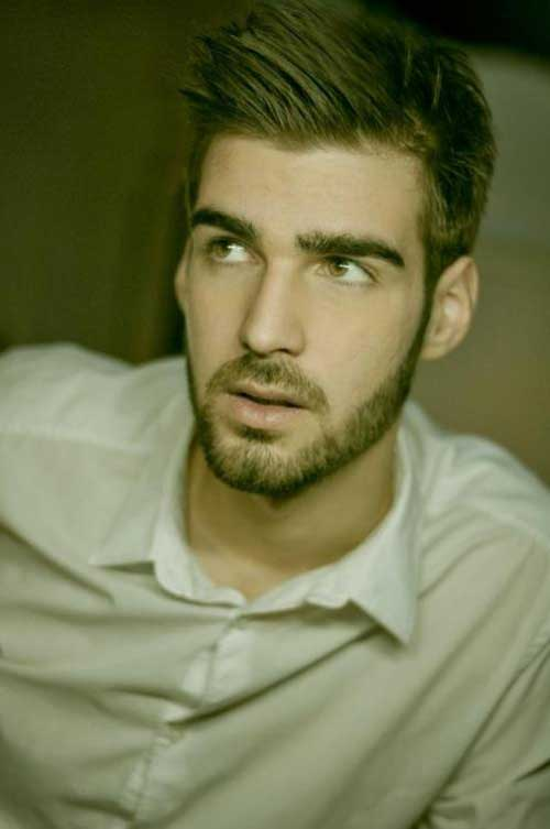 Mixed-Mens-Hairstyles-5
