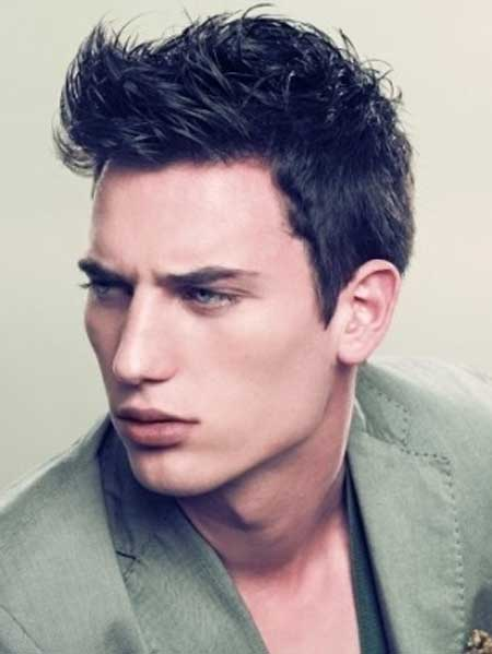 Mixed-Mens-Hairstyles-7