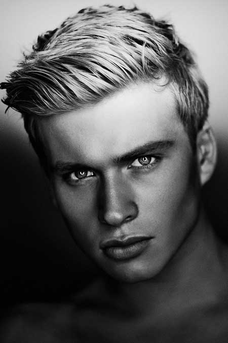 Magnificent 20 Super Short Hairstyles 2013 Mens Hairstyles 2016 Short Hairstyles Gunalazisus
