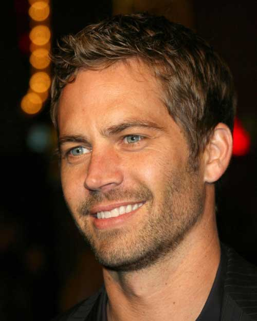 Men Celebrity Short HairstylesVery Short Hairstyles For Men 2013