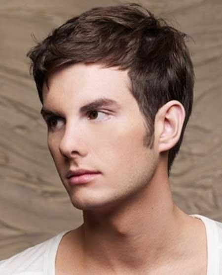 Incredible 20 Super Short Hairstyles 2013 Mens Hairstyles 2016 Hairstyles For Women Draintrainus