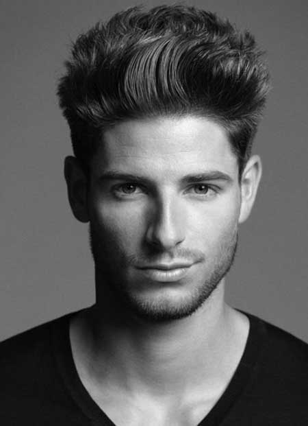 amy carlson hairstyles : 2013 Latest Hairstyle for Men Mens Hairstyles 2016