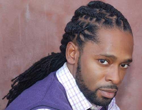 Tremendous New Hairstyles For Black Men 2013 Mens Hairstyles 2016 Hairstyles For Men Maxibearus