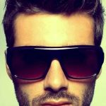 15 Best Mens Hairstyles 2013
