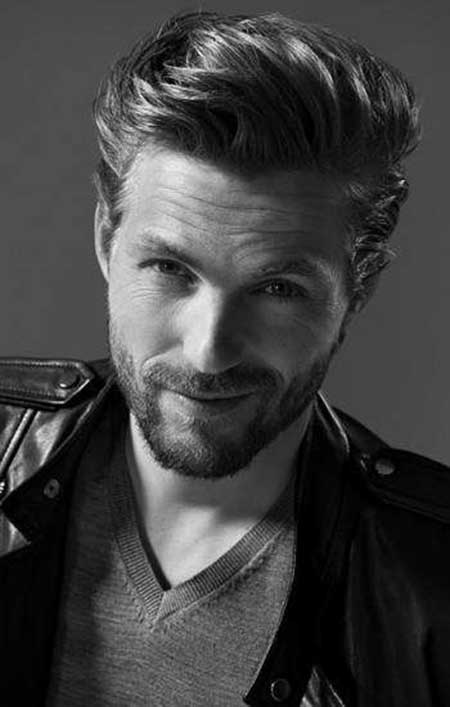 Awesome 15 Best Mens Hairstyles 2013 Mens Hairstyles 2016 Hairstyles For Men Maxibearus