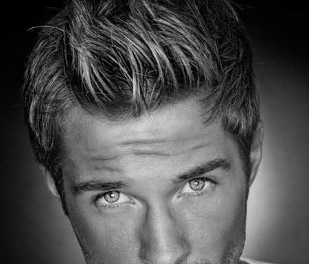 Trendy Hair Cuts for Men-1