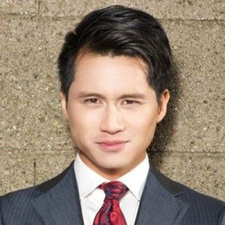 Best Hairstyles for Asian Men_16