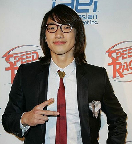 Best Hairstyles for Asian Men_6
