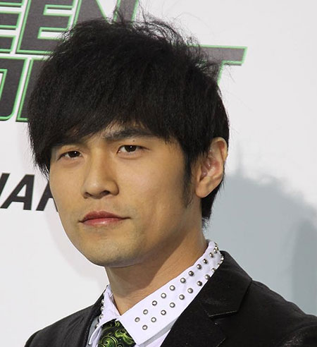Best Hairstyles for Asian Men_7