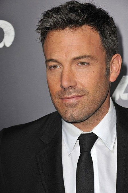 Celebrity Haircuts for Men_1