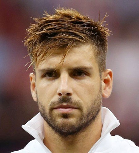 Celebrity Haircuts for Men_10