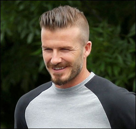 Celebrity Haircuts for Men_11