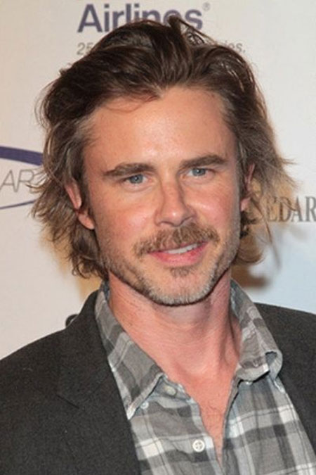 Celebrity Haircuts for Men_12