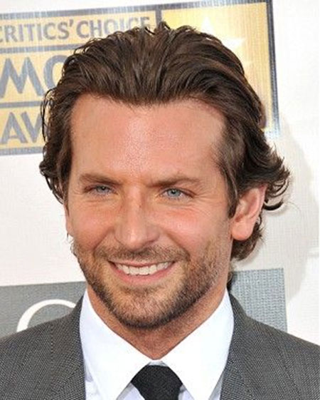 Celebrity Haircuts for Men_13