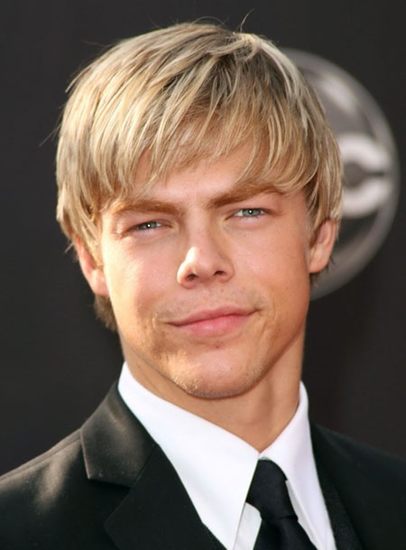 Celebrity Haircuts for Men_17