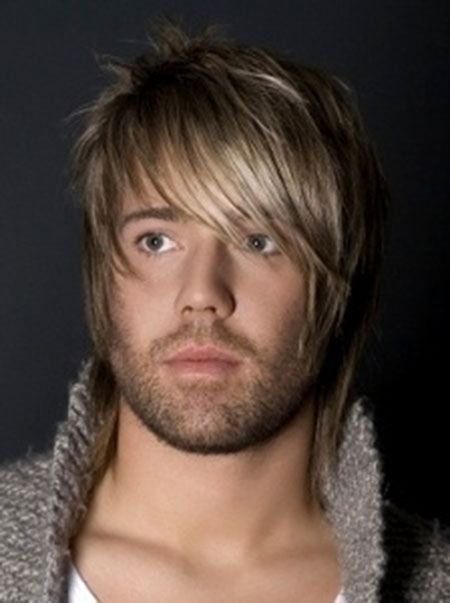 Celebrity Haircuts for Men_18