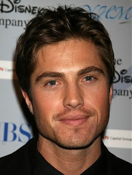 Celebrity Haircuts for Men_5