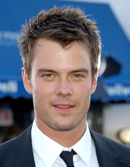 Celebrity Haircuts for Men_6