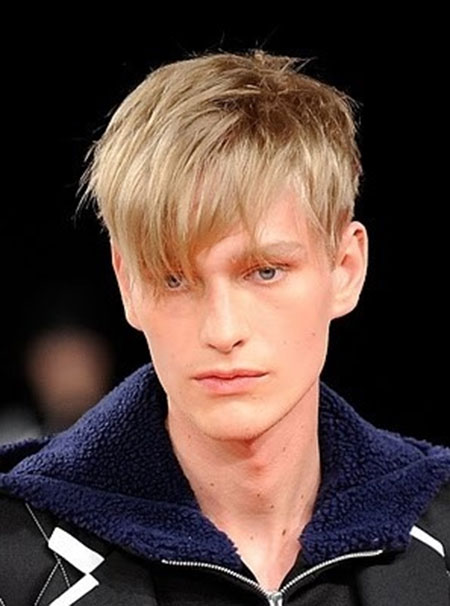 Men's Trendy Haircuts 2014_10