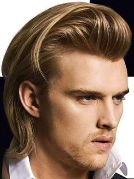 Men's Trendy Haircuts 2014_3