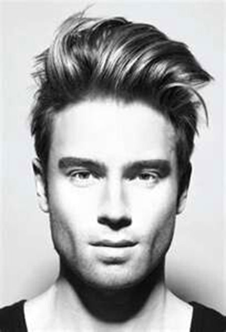 Men's Trendy Haircuts 2014_5