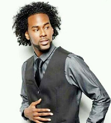 The Best Haircut for Black Men_12