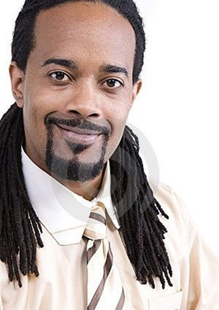 The Best Haircut for Black Men_18