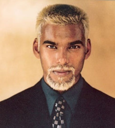 The Best Haircut for Black Men_2
