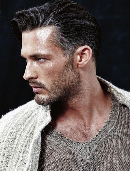 Incredible Men39S Trendy Haircuts 2014 Mens Hairstyles 2016 Short Hairstyles For Black Women Fulllsitofus