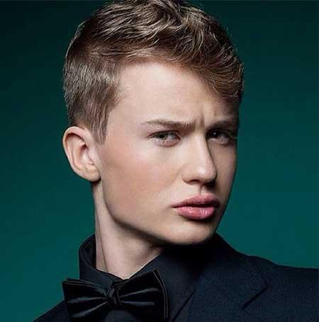15 Men Celebrity Hairstyles_6