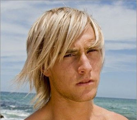 19 Cool Blonde Men Hairstyle_11