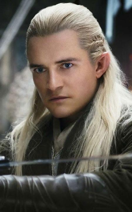 Brilliant 19 Cool Blonde Men Hairstyle Mens Hairstyles 2016 Hairstyles For Men Maxibearus