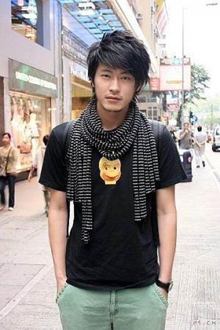 20 Asian Hairstyle for Men_3