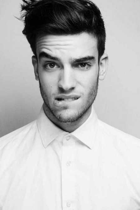 20 Best Men's Hairstyles_1