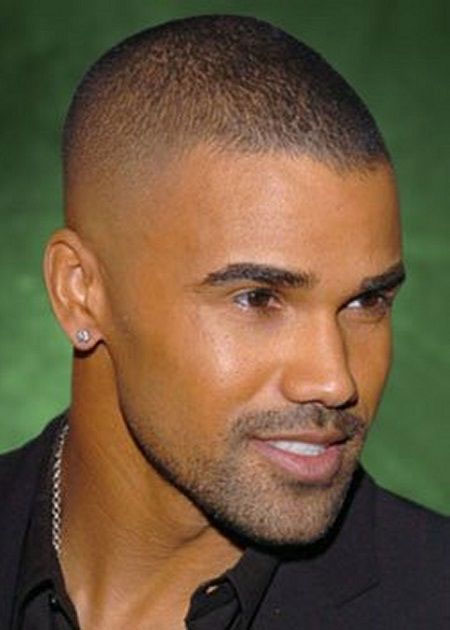20 Black Men Best Haircuts_2