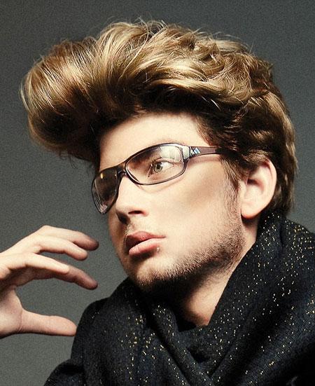 20 Mens Medium Haircuts_2
