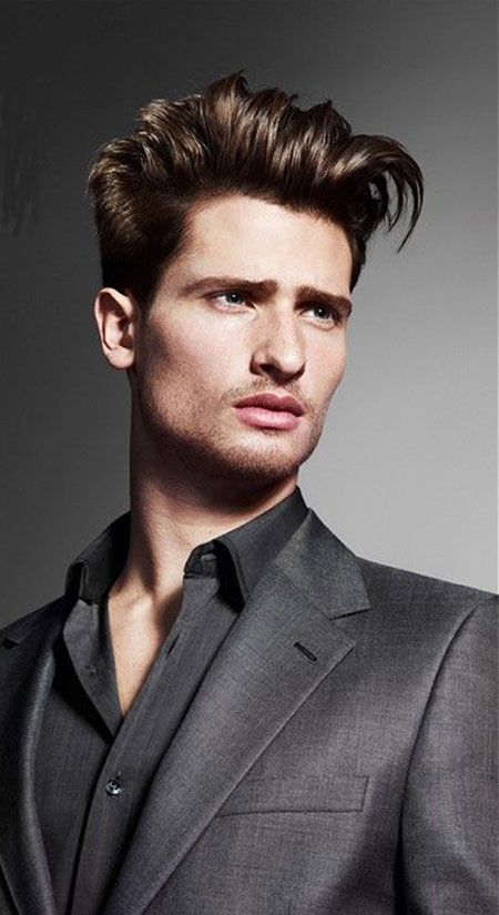 20 Mens Medium Haircuts_9