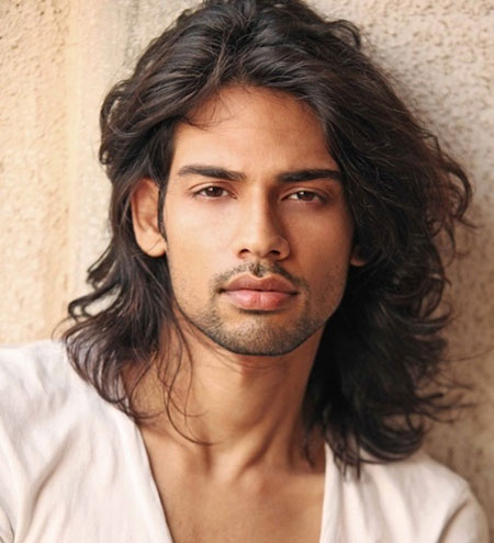 25 Best Long Hairstyles for Men_15