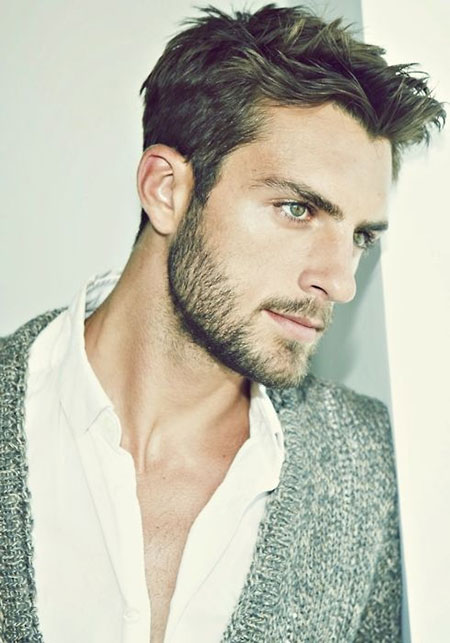 25 Hairstyles for Men_8