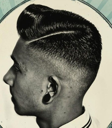 25 Hairstyles for Men_9