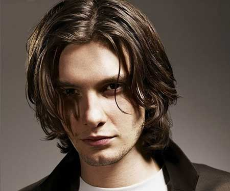 25 Mens Medium Hair Styles_15