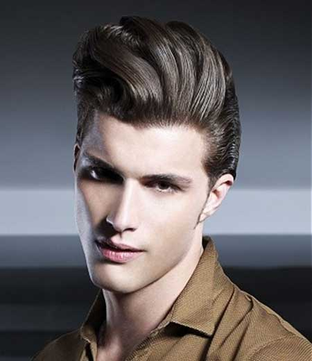 25 Mens Medium Hair Styles_17