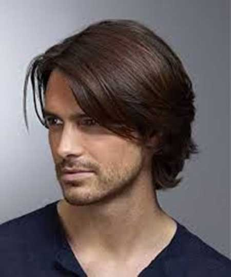 25 Mens Medium Hair Styles_18